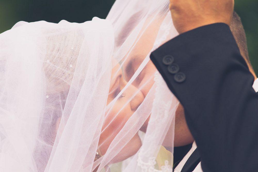Esküvői fotós: Gálik János