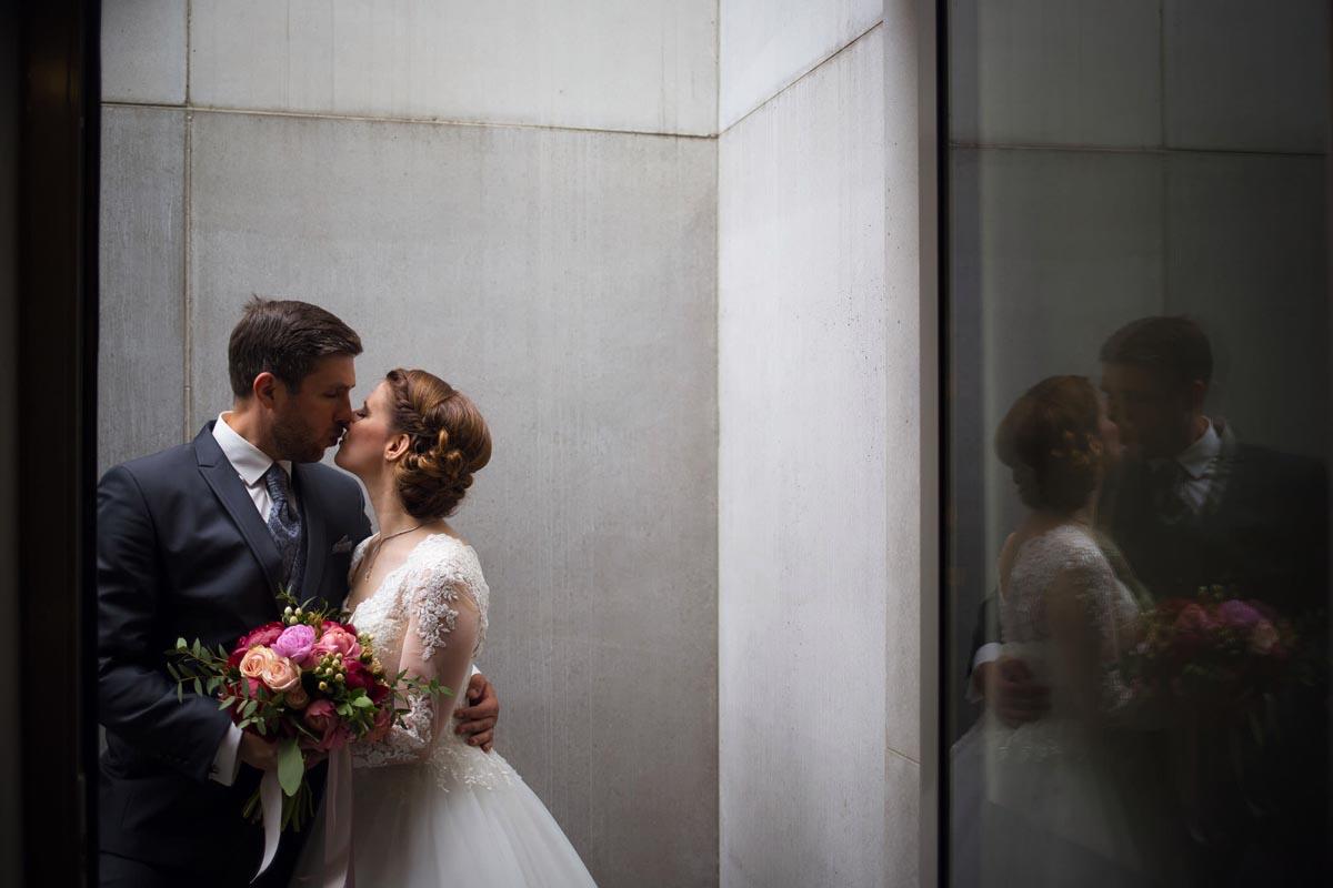 Különbségek az esküvői fotózás árak között